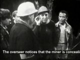 Doctor Who (Doctor Who Classic) S04 - E24