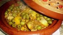 للتذكير فقط: طقوس الأكل عند المغاربة هوية ثقافية وتأقلم مع العصر