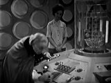 Doctor Who (Doctor Who Classic)S02 - E01