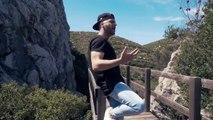 SoulPlay feat. Mónica Sintra - Nunca te esqueci (Videoclipe Oficial)