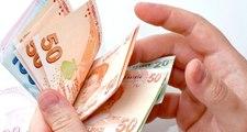 Asgari Ücret Destek Tutarı 180 Lira Oldu