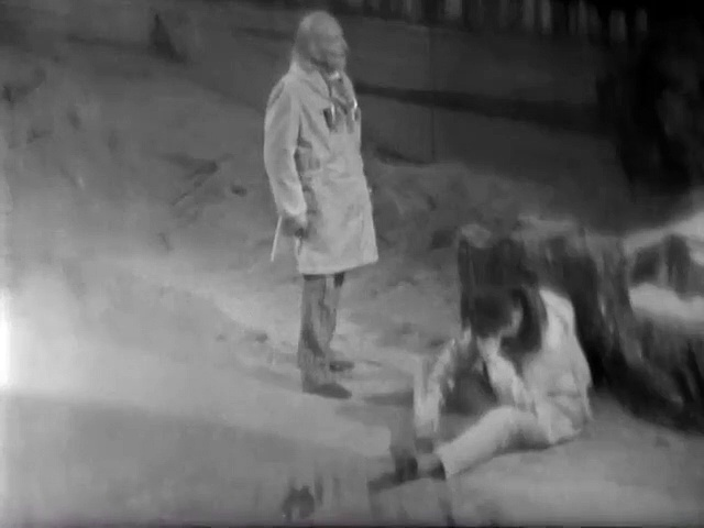 Doctor Who (Doctor Who Classic) S02 – E19