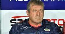 Akhisarspor, Teknik Direktör Saffet Susic ile Sözleşme İmzaladı