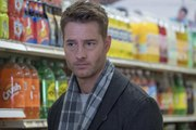 Best Performances: Justin Hartley Gets Deep About Kevin's Breakdown on This Is Us