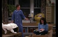 Mary Tyler Moore S01 - Ep19 We Closed in Minneapolis HD Watch