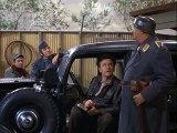 Hogans Heroes S06E12