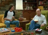That '70s Show S03 - Ep04 Too Old to Trick or Treat, Too Young to Die HD Watch
