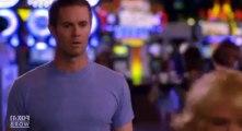 Raising Hope S02 - Ep04 Henderson, Nevada-Adjacent Baby! Henderson, Nevada-Adjacent! HD Watch