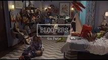 Alejandra Barros - Ya están aquí los Bloopers del #martesdebloopers   #YMañanaSeráOtroDía