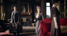 Downton Abbey S01 - Ep02 Ep 2 HD Watch - Dailymotion Video
