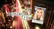 Jimmy Kimmel Live! S15 - Ep144 Kim Kardashian, Linkin Bridge, guest host Jennifer Lawrence HD Watch