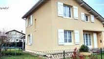 A vendre - Maison - MONT DE MARSAN (40000) - 6 pièces - 100m²