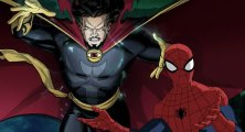 Ultimate SpiderMan Se3  Ep5 The Next Iron Spider HD Watch