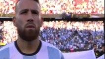 يلا شوت الجيد : مشاهدة مباراة الأرجنتين وكرواتيا بث مباشر 21-6-2018  اونلاين