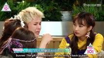 [ENG SUBS] Produce 101 China Episode 9 Part 2/2