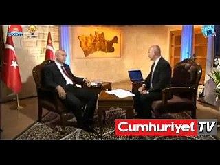 Erdoğan'dan buzdolabından sonra fırın açıklaması