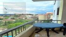 A vendre - Appartement - Aubenas (07200) - 4 pièces - 84m²