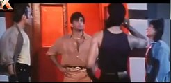 Sunil Shetty Best Fighting Scene from Bollywood Movie Shastra , HD tv series comedy cinema cartoons movies 2018