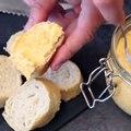 Simple rapide et tellement délicieux !La recette des rillettes de carottes =>