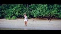 Kaho Na Pyar Hai - Kaho Na Pyar Hai [ You Tube. Com / Bolly HD Video ]
