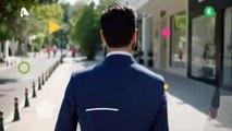 ΕΛΑ ΣΤΗ ΘΕΣΗ ΜΟΥ - Σ2 - Επεισόδιο 182, ΕΛΑ ΣΤΗ ΘΕΣΗ ΜΟΥ - Σ2 - Επεισόδιο 182, ΕΛΑ ΣΤΗ ΘΕΣΗ ΜΟΥ - Σ2 - Επεισόδιο 182
