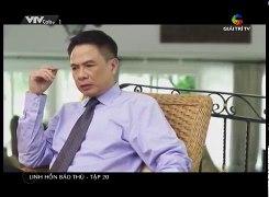 Linh Hồn Báo Thù Tập 20 Phim Thái Lan Linh Hồn Báo