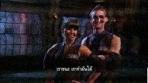 ดู  Total Blackout ซีซั่น 1 ตอน 8 ซับไทย