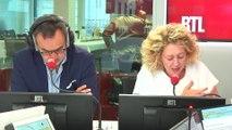 """Les Républicains : """"Le 'C'est la vie !' de Leonetti à l'adresse de Calmels est honteux"""""""