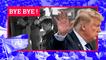 Pourquoi les USA ont quitté le Conseil des droits de l'Homme de l'ONU - Monkey