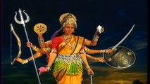 SHRI KRISHNA in HD Part - 1    सम्पूर्ण श्री कृष्ण