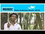 Eritrean Music 2016 - Efrem T/michael- Bedalitey | በዳሊተይ - New Eritrean Music 2016