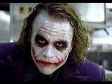 The Mysterious Death Of Heath Ledger