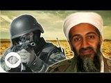 Who Really Killed Osama Bin Laden?