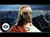 10 Strangest Biblical Conspiracy Theories