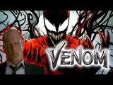Venom 2 Maximum Carnage 2019 Teaser Trailer Concept Woody