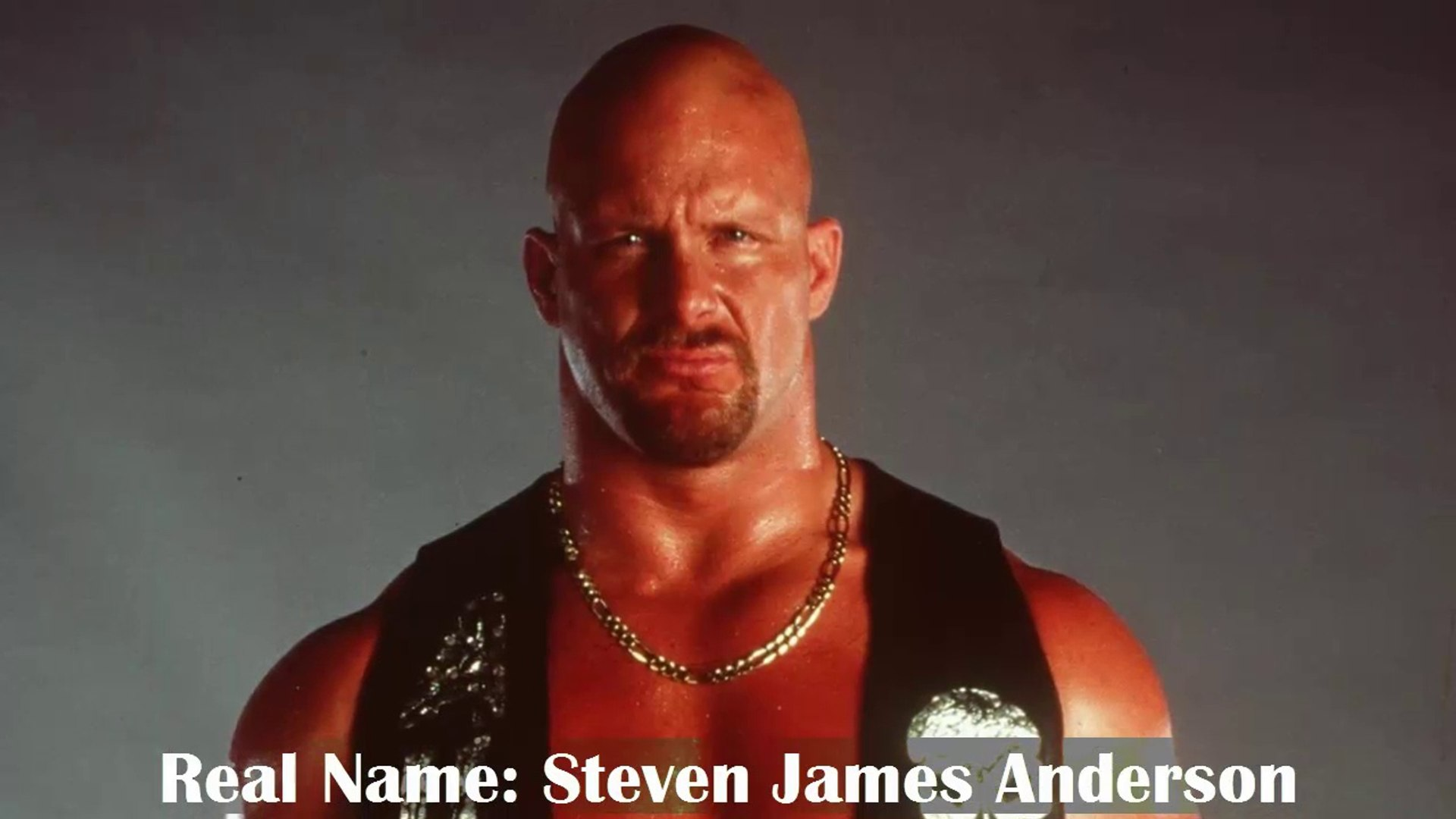 Stone Cold Steve Austin Lifestyle, Biography, Net Worth, House, Cars And Family