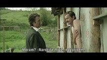Hiljadarka (2015) - Ceo domaci film 1. DEO