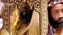 L'homme le plus riche de tout les temps est un NOIR.(Mansa Moussa ou Kanku Moussa le Malien) - Une histoire qu'on apprend pas l'ecole occidentale. Nous devons c