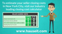 Why Are Seller Closing Costs Higher for Co-ops vs. Condos in NYC?