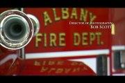 FireProof 2008 Part 1