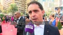 Festival de Monte Carlo : La Casa de Papel récompensée, le palmarès complet (exclu vidéo)