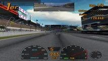 Gran Turismo 3 A-spec History Mode (21/06/2018 15:32)
