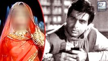 These Actresses Rejected Paro And Chandramukhi's Role In Devdas