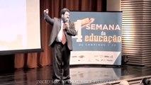 Mario Sergio Cortella ● Qual o papel da escola