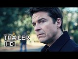 OZARK Season 2 Trailer (2018) Jason Bateman Netflix Series HD
