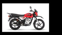 2017 Bajaj Boxer X150 Images, Details, Features, Tech Specs, And Expected Prices| Launch Soon |
