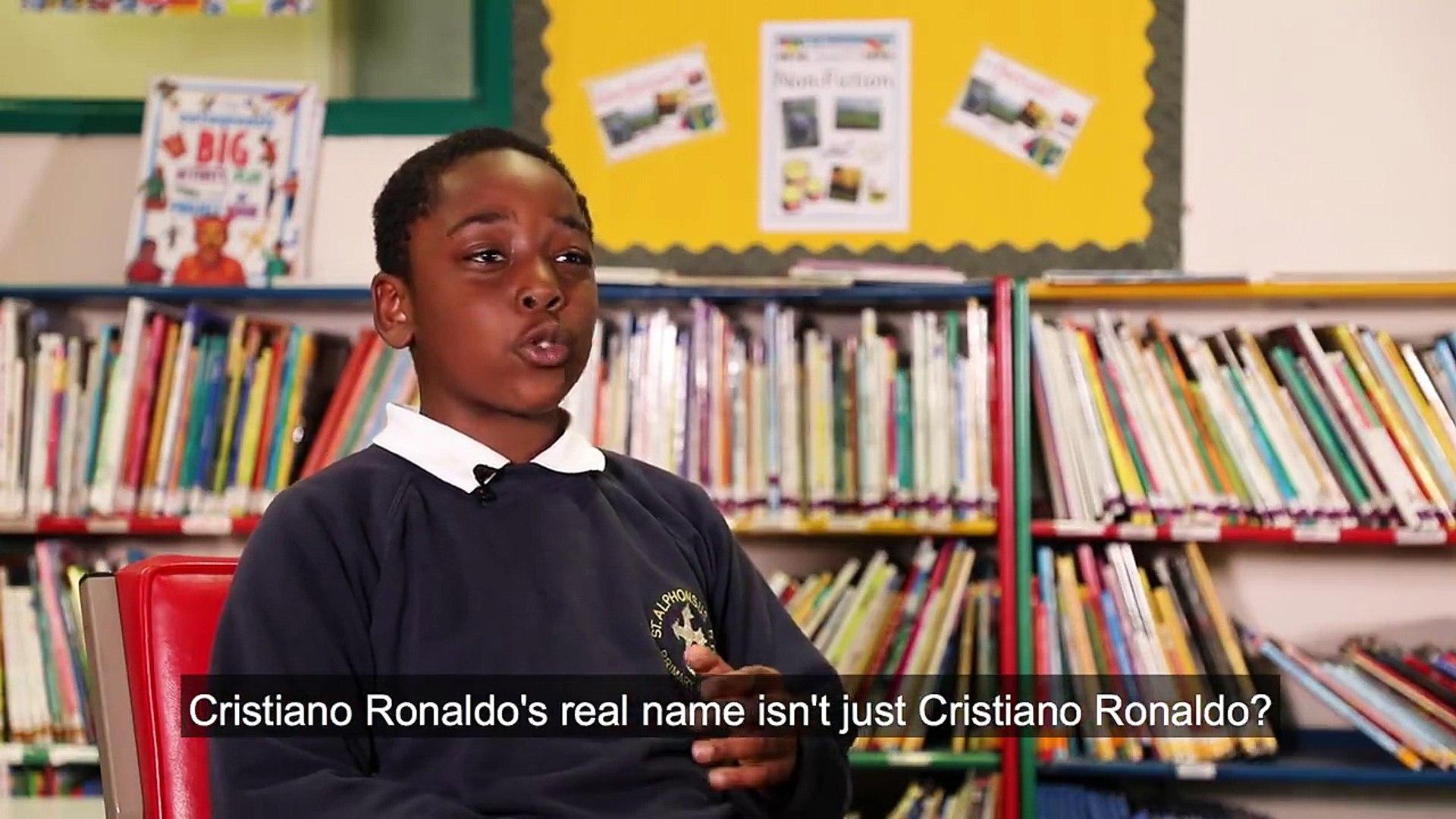 You'll ❤️ Manchester United Foundation's latest #UnitedandMe film, which focuses on big Un