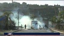 تقرير: مشروع قانون منع تصوير جنود الجيش الاسرائيلي يستهدف اليسار في اسرائيل