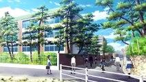 2016年1月放送開始予定!TVアニメ「ハルチカ~ハルタとチカは青春する~」PV第一弾