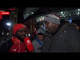 Arsenal 1-0 Newcastle | Can We Can Beat Liverpool Next Week? (Fans Debate)